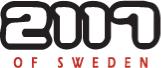 2117 Logo